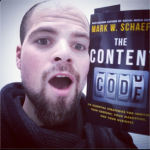 Mark Schaefer - The Content Code