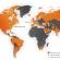 Interview: Hubspot in Deutschland aktiv