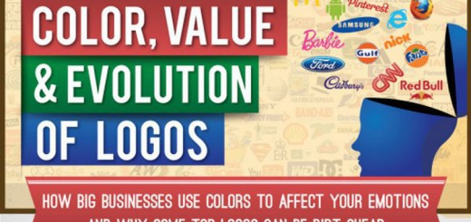 logos-cover