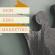 Braucht Content Marketing oder Marketing Content?