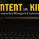 Content ist nur dann King… wenn das Königreich interessiert ist