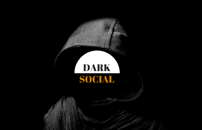 Warum wir Dark Social ernst nehmen sollten