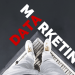 Daten und Content Marketing – beste Freunde?