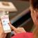Content Marketing Beispiel: Evian-App soll Eltern unterstützen