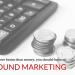 Warum die Frage nach dem ROI im Online marketing keine gute ist
