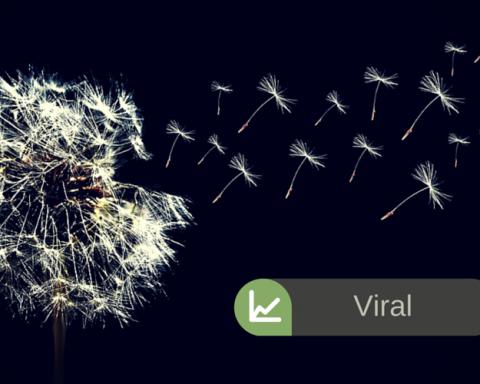Welche Inhalte haben virales Potenzial? Teste es mit Plag**!