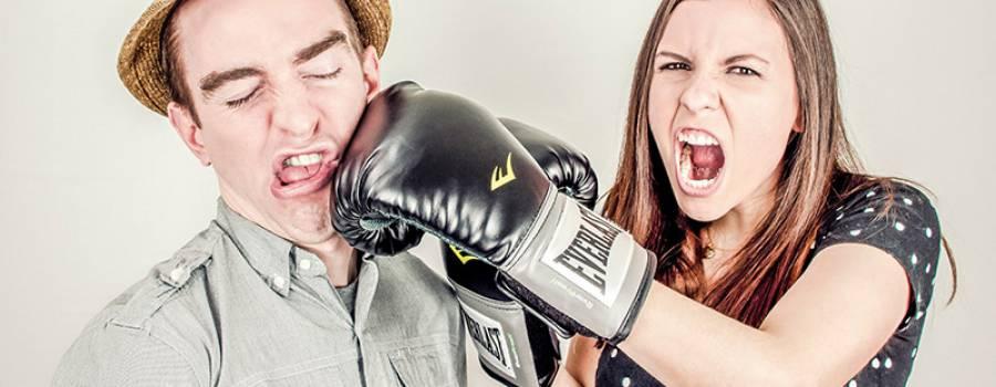 Was ist Content Marketing – und was nicht!