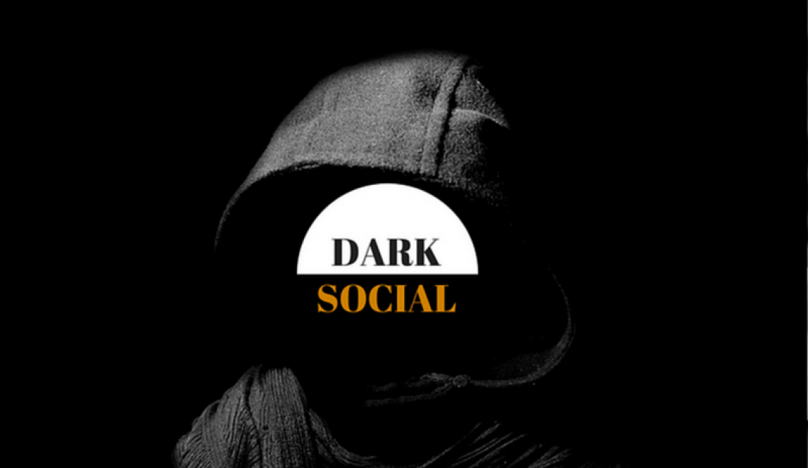 Quel impact le dark social a-t-il sur la communication marketing?