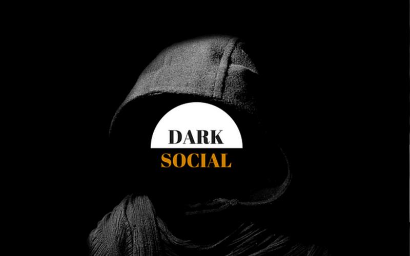 Quel impact le dark social a-t-il sur la communication marketing?