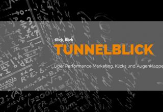 Performance Marketing und Content Marketing