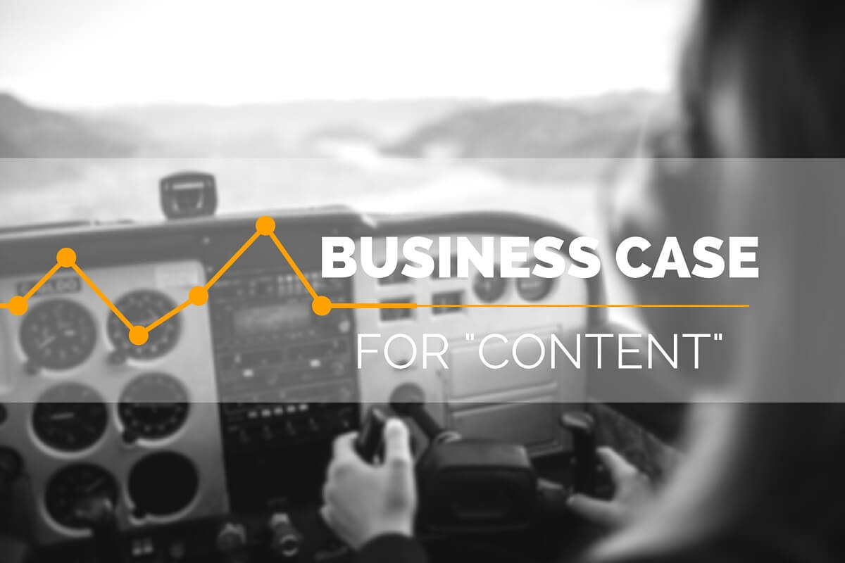 Ein Pilotprojekt als Case für Content Marketing