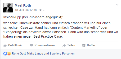 Tipp_ContentMarketing