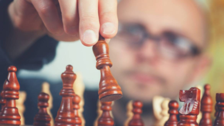 Die Planung im Content Marketing: die Struktur ist entscheidend!