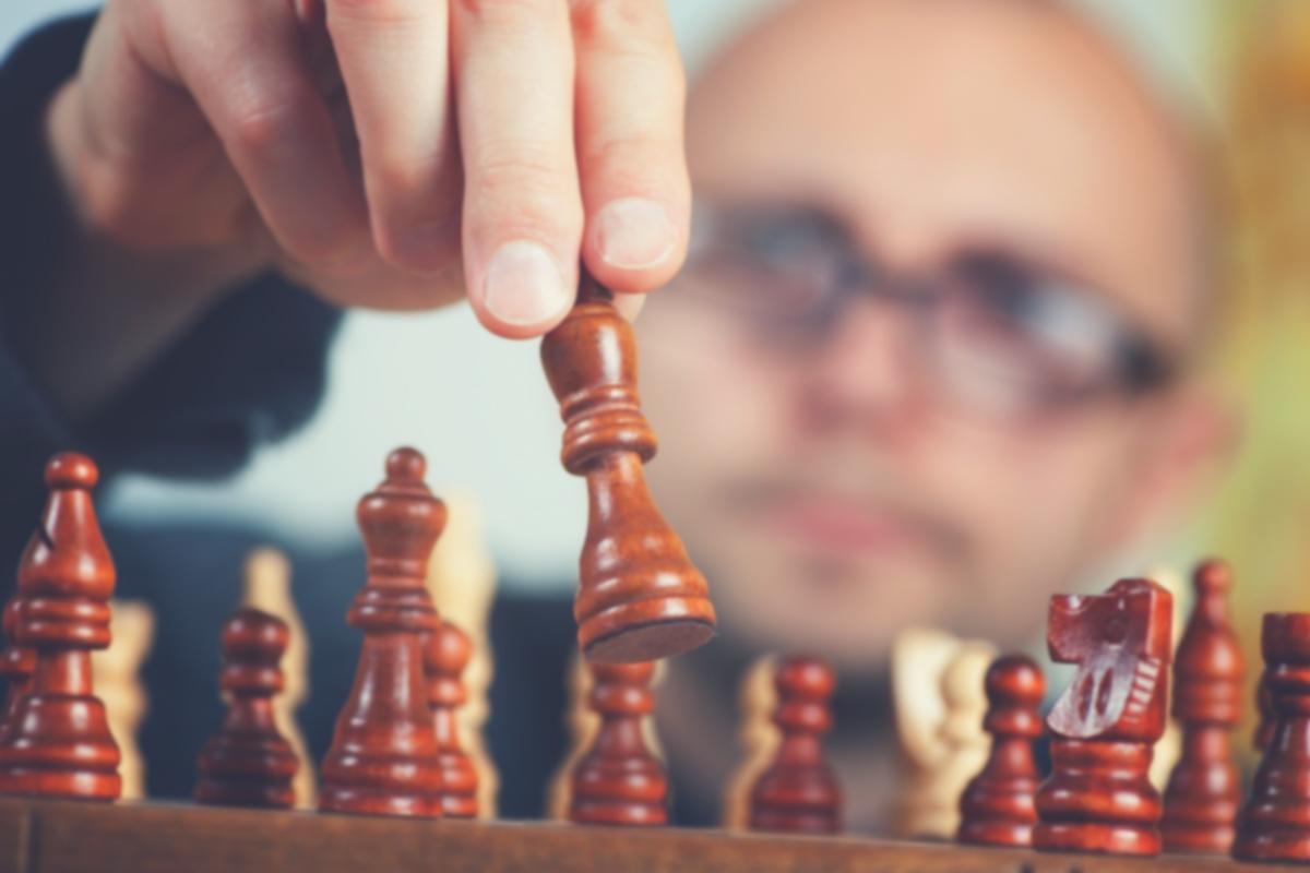 Die Planung im Content Marketing - eine Frage der Struktur